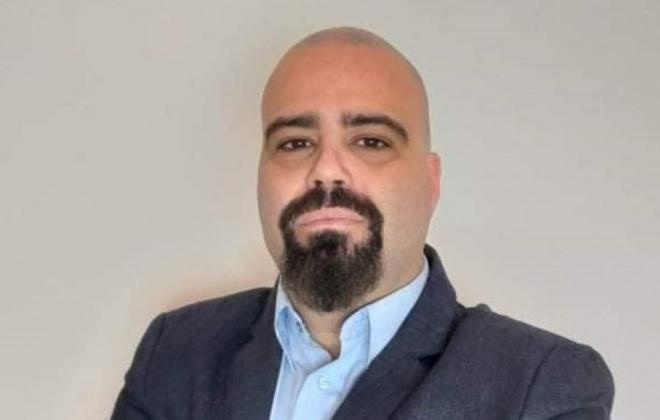 Gonçalo Silva foi reeleito presidente do Hóquei Clube Vasco da Gama