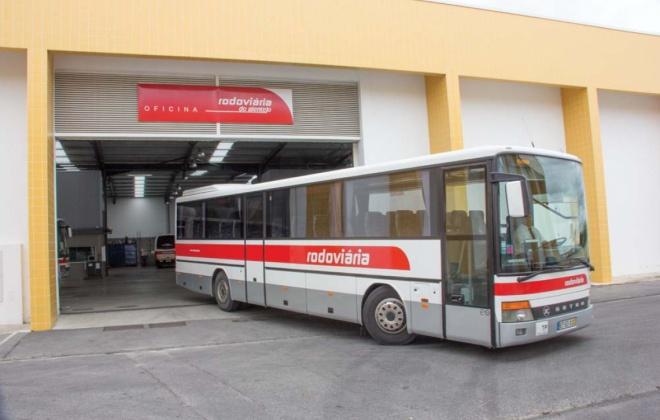 CIMAL garante preços reduzidos dos passes nos transportes públicos rodoviários
