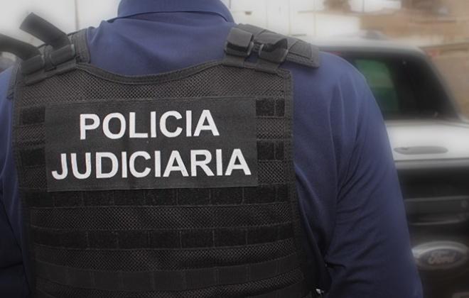 Cinco detidos em operação de combate ao tráfico de haxixe por via marítima
