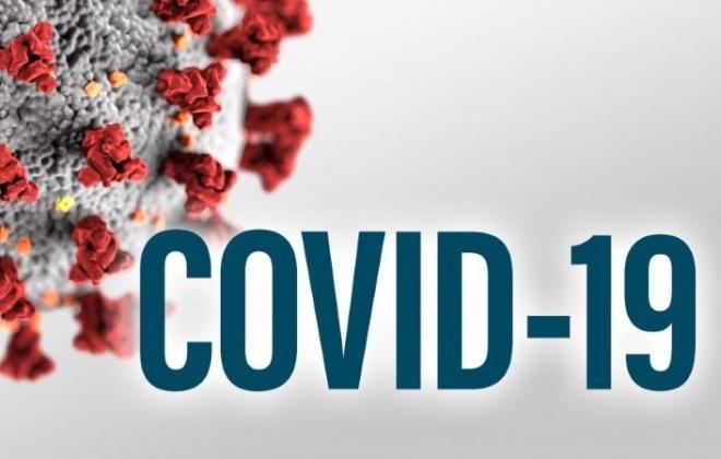 COVID-19: Portugal registou mais 8 mortos e 2.323 novos casos