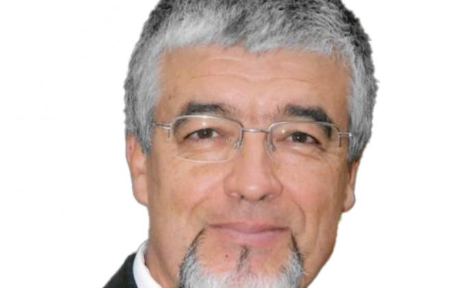 Autárquicas2021: Eduardo Costa é o candidato do PS à Assembleia Municipal de Alcácer do Sal