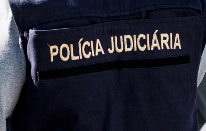 """""""Operação Arame"""" deteve sete homens e apreendeu mais de duas toneladas de droga no Litoral Alentejano"""