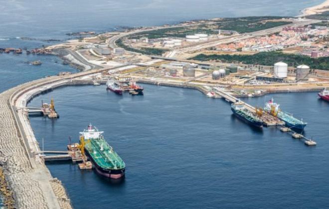Portugal designa Marítimos como Trabalhadores Essenciais
