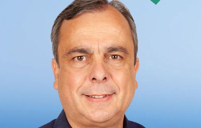 Autárquicas2021: PS apresenta candidatos ao concelho de Sines