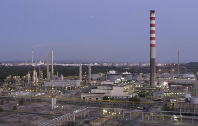 Repsol Polímeros anuncia paragem programada do steam-cracker para realização de trabalhos de manutenção