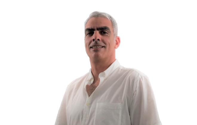 Autárquicas2021: Rui Damião Silva é o candidato do PS à União das Freguesias de Alcácer do Sal e Santa Susana