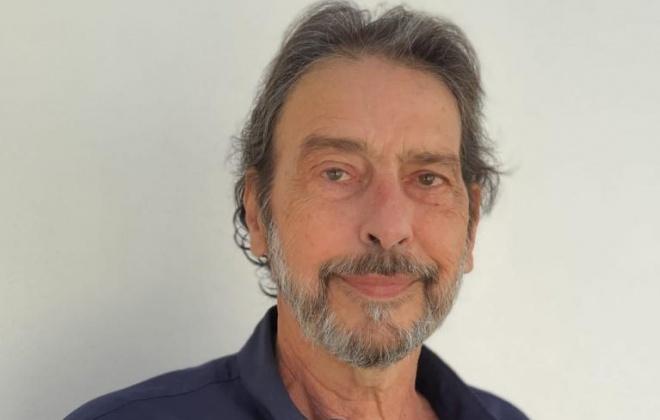 Autárquicas2021: José Manuel Correia é o candidato do PS à Junta de Freguesia da Comporta