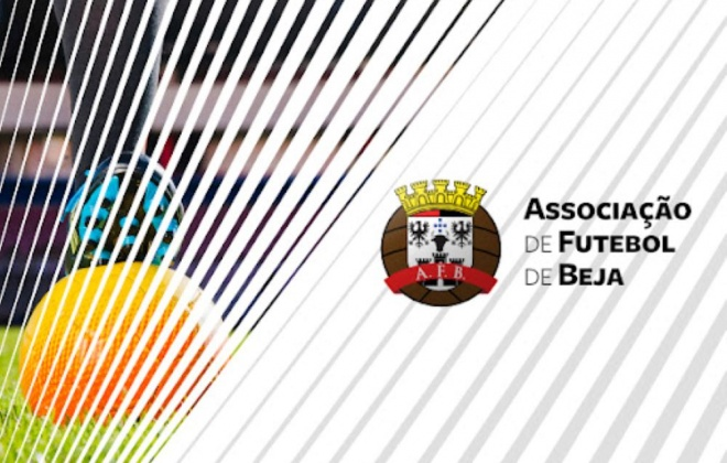 Concelho de Odemira com sete equipas na 2.ª Divisão da A.F. de Beja