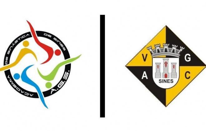 Câmara de Sines apoia deslocação de atletas a provas internacionais
