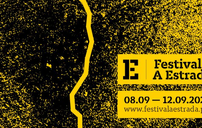 """Festival """"A Estrada"""" decorre entre São Francisco da Serra e Santo André"""